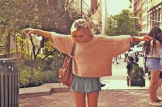 sweaterr