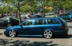 Mk1, My Ride, Cars And Motorcycles, Clever, Vehicles, Cars, Vehicle