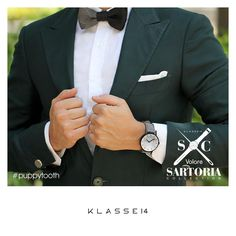 "@klasse14 on Instagram: ""For the chance of winning one of our five watches from the new Volare Sartoria collection: 1. Like our Facebook and Instagram page 2. Choose one of the picture featuring the stylish Volare #Sartoria watch, and re-post it on your page 3. Hashtag: #klasse14 #ordinarilyunique and the name of the watch, For example: #herringbone, #pinstripe, #check, etc 4. The winner will be reveled on October 15th 2015 …Good luck!"""