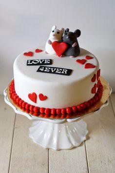Confetti Love 4ever Confetti, Love, Desserts, Cakes, Amor, Tailgate Desserts, Deserts, Cake Makers, Kuchen