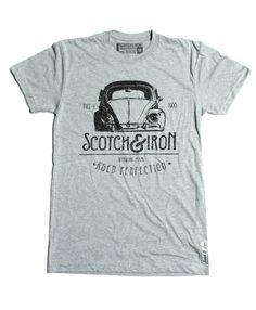 Mercedes 3 Logo T-Shirt Logo Clipart Homme Man Voiture Auto Tee Top Noir Manches Longues Manches Courtes Fun