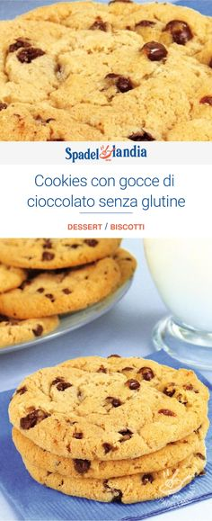 Gluten Free, Cookies, Desserts, Anna, Food, Christmas, Diet, Food Food, Crack Crackers