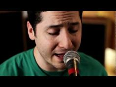 Back For Good Acoustic Cover Boyce Avenue