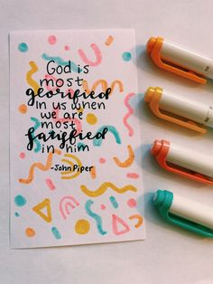 View my website for more! Bible Encouragement, Bible Art, Bible Verses Quotes, Bible Scriptures, Faith Quotes, Bullet Journal Writing, Bible Study Journal, Bullet Journal Ideas Pages, Bibel Journal