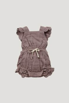 fc904781a 26 Best kids clothes images in 2019