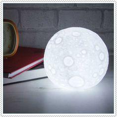 """Image of Veilleuse """"Moonlight"""""""