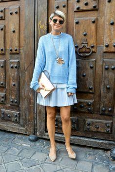 dusty-blues-street-fashion-week-new-york-paris-_ (1)