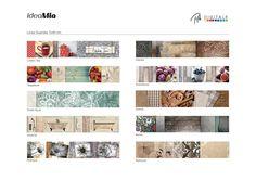 Domus. #Cerámicas y #Porcellanatos. #Arquitectura y #Diseño. #Rosario