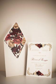 1-casamento-civil-na-galeria-de-arte-vanessa-giuseppe