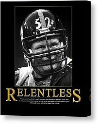 Mike Webster Steelers And Browns, Steelers Pics, Pittsburgh Steelers Football, Pittsburgh Sports, Steelers Stuff, Mike Webster, Football Hall Of Fame, Retro Images, Steeler Nation