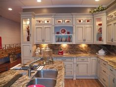 Superieur 9 Best Lowes Kitchen Cabinets Images On Pinterest | Kitchens, Lowes Kitchen  Cabinets And Kitchen Dining