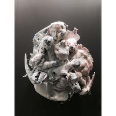 #contemporaryart #art