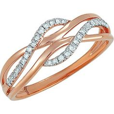 This is a radiant diamond ring. It has a round brilliant shape diamond gem with This ring is formed in rose gold. Posses this ravishing diamond ring now and show your refinement. Rose Gold Diamond Ring, Rose Gold Jewelry, Metal Jewelry, Fine Jewelry, Jewelry Showcases, Dress Rings, Fashion Rings, Fashion Jewellery, Jewels