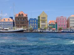 Curacao- this is looking like the winner for our anniversary trip next year.  Scuba, hiking, and more- sounds like there is more to do here than on T