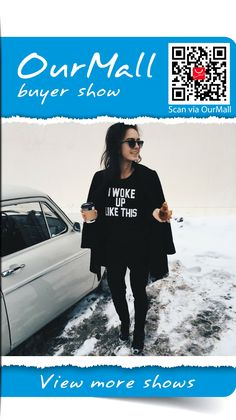 This is Agnija Grigule's buyer show in OurMall;  #SHIRT #COAT #SUNGLASS #PANT #SNEAKER please click the picture for detail. http://ourmall.com/?BJZRju