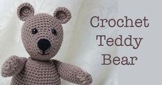 teddy-feature.jpg 850×450 pixels