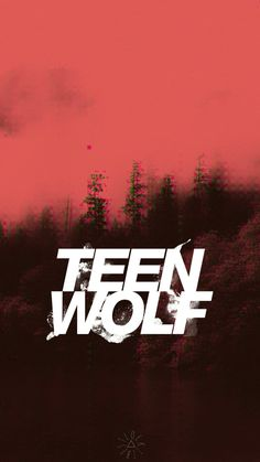 Teen Wolf Poster, Teen Wolf Art, Teen Wolf Funny, Teen Wolf Stiles, Graffiti Wallpaper, Wolf Wallpaper, Tumblr Wallpaper, Teen Wolf Tumblr, Teen Wolf Quotes