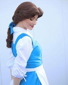Disney Princess Makeup, Disney Princess Hairstyles, Disneyland Princess, Disney Princess Pictures, Disney Face Characters, Disney Films, Arte Disney, Disney Magic, Disney Dream
