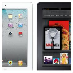 Check out this great deal from Amazon - Amazon Kindles for $99 http://buymart.org/deals
