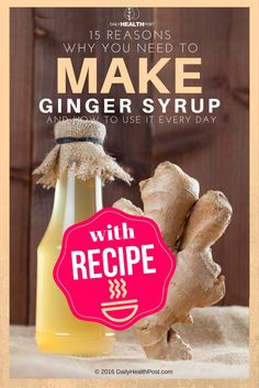 Ginger�is probably one of the most widely used culinary spices in the world.