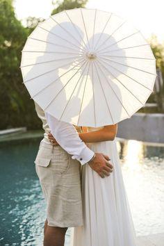 Bali wedding. Photography by Ricky & Co