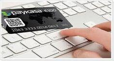 Paykasa mobil ödeme ile ilgili görsel sonucu
