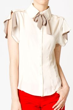 Women's clothing, dresses, tops, skirts, accessories | a-thread