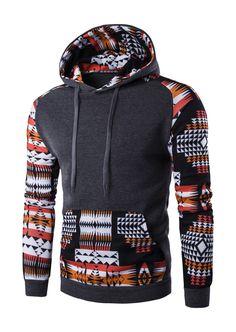 78b0cf03c5052a tements hommes hoodies hip hop shirts slim fit Hommes V ecirc tements de  Hoodies Sweat-Shirts d eacute s manteau veste pull