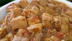 Crock Pot Country Style Pork Ribs - Great Grub, Delicious Treats Pork Ribs Crockpot Recipes, Slow Cooker Ribs Recipe, Crockpot Dishes, Steak Recipes, Cooker Recipes, Best Chicken Stew, Boneless Pork Ribs, Pork Jerky, Country Style Pork Ribs