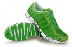 http://www.okkicks.com/best-price-adidas-climacool-ride-i-mens-green-and-white-cmaqf.html BEST PRICE ADIDAS CLIMACOOL RIDE I MENS GREEN AND WHITE CMAQF Only $89.00 , Free Shipping!