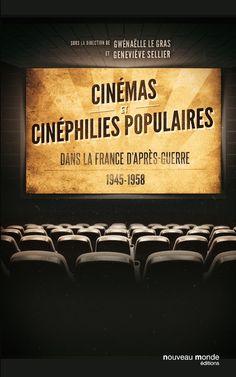 Critique Cinema, Company Logo, France, Europe, Budget, Columnist, Critical People, Brave New World, Popular