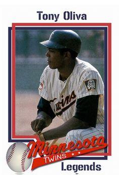 Mlb Twins, Minnesota Twins Baseball, Pittsburgh Pirates Baseball, Nebraska, Oklahoma, Wisconsin, Michigan, New Mexico, Wyoming