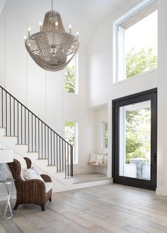 Two-story Foyer The front door opens into a breathtaking two-story Foyer Vertical grid board and batten wall paneling is painted in Dulux A0148 White on White two-story Foyer Vertical grid board and batten wall paneling two-story Foyer Vertical grid board and batten wall paneling two-story Foyer Vertical grid board and batten wall paneling two-story Foyer Vertical grid board and batten wall paneling two-story Foyer Vertical grid board and batten wall paneling two-story Foyer Vertical grid…