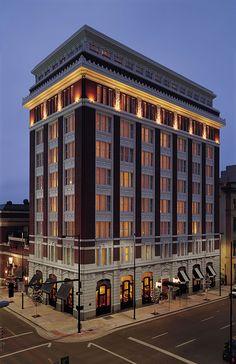 hotel teatro - Google Search