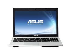 http://2computerguys.com/asus-a55a-ah51-wt-156-inch-led-laptop-white-p-52.html