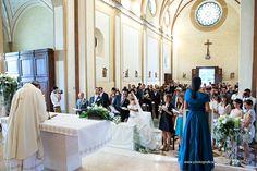 Castle of Marne - Marriage in Bergamo www.photograficamangili.it #photograficamangili #weddingphotographer #wedding #weddingbergamo #castellodimarne #sposa