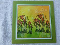 maria's pleasure craft: Disigner at Chocolate Baroque! Spring!