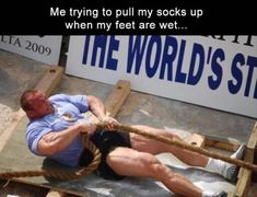 35 Funny Pictures Of The Day #funny #picture