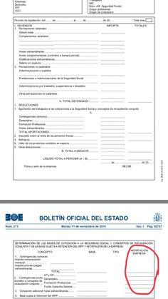 200 Ideas De Derecho Laboral Es En 2021 Me Despido De Ti Derecho Derechos Del Trabajador