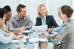 There's an art to starting a #business. Contact us for help with #business establishment and registration. http://ow.ly/FzQGH@PrimasiaHK Company formation Tax Internal Communication, Business registration, Hong Kong, Business name registration , low cost, HK, Register company Hong Kong, Business Registration Hong Kong, Limited , small business, human resource, asia, international business, business inn