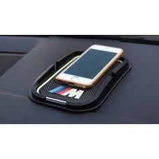 BMW -hez M -es telefontartó, GPS tartó -s gumipad Bmw, Minden, Phone, Telephone, Mobile Phones