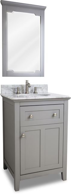 hardware resource vanity images - Google Search