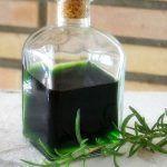 Los usos del alcohol de romero y cómo hacer el tuyo propio