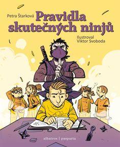 My Books, Comic Books, Humor, Reading, Literatura, Humour, Funny Photos, Reading Books, Cartoons