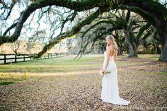 http://julietelizabethblog.com/ginny-bridal-portraits-charleston-sc/