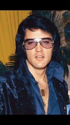 December 5, 1970 - at George Klain's wedding                                                                                                                                                      More