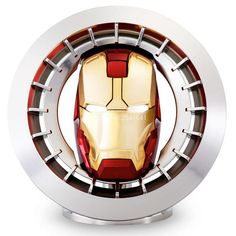 ==> [Free Shipping] Buy Best E-BLUE EMS605 IRON MAN 3 2.4G Wireless Gaming Mouse Games Mice-The World Collection Limited Edition Online with LOWEST Price | 32698814180