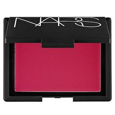 NARS Blush Coeur Battant * Check this awesome product by going to the link at the image.