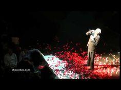 MITROPANOS LIVE - ΧΟΡΕΥΕΙ ΑΠΙΣΤΕΥΤΟ ΖΕΙΜΠΕΚΙΚΟ - 2011 - YouTube Greek Music, Greece, Diy, Dance, Songs, Youtube, Concert, Facebook, Blog