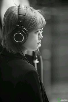 Jeongyeon ♡